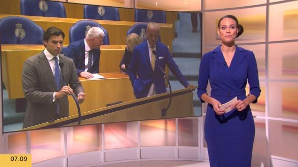 cap_Goedemorgen Nederland (WNL)_20191129_0707_00_02_47_54