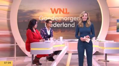 cap_Goedemorgen Nederland (WNL)_20191129_0707_00_02_54_56