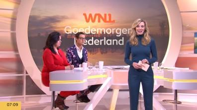 cap_Goedemorgen Nederland (WNL)_20191129_0707_00_02_55_57