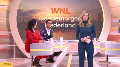 cap_Goedemorgen Nederland (WNL)_20191129_0707_00_02_55_58
