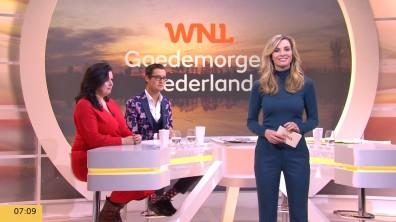 cap_Goedemorgen Nederland (WNL)_20191129_0707_00_02_57_68