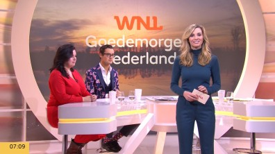 cap_Goedemorgen Nederland (WNL)_20191129_0707_00_02_57_70