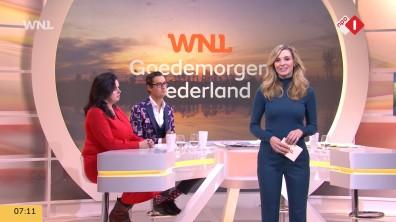 cap_Goedemorgen Nederland (WNL)_20191129_0707_00_05_04_71