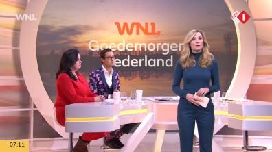 cap_Goedemorgen Nederland (WNL)_20191129_0707_00_05_05_73