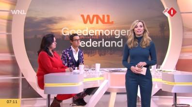 cap_Goedemorgen Nederland (WNL)_20191129_0707_00_05_05_75