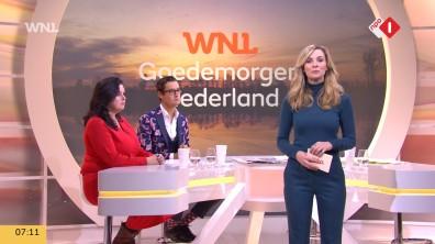 cap_Goedemorgen Nederland (WNL)_20191129_0707_00_05_06_76