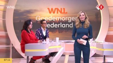 cap_Goedemorgen Nederland (WNL)_20191129_0707_00_05_06_77