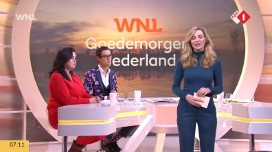 cap_Goedemorgen Nederland (WNL)_20191129_0707_00_05_07_79