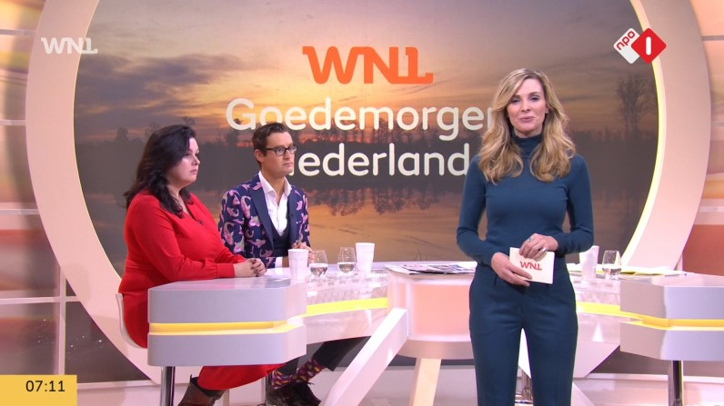 cap_Goedemorgen Nederland (WNL)_20191129_0707_00_05_07_80