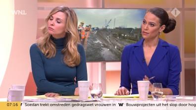 cap_Goedemorgen Nederland (WNL)_20191129_0707_00_09_39_105