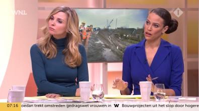 cap_Goedemorgen Nederland (WNL)_20191129_0707_00_09_40_106