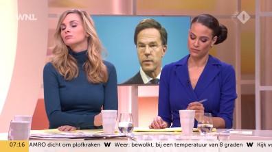 cap_Goedemorgen Nederland (WNL)_20191129_0707_00_10_04_111