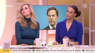 cap_Goedemorgen Nederland (WNL)_20191129_0707_00_10_05_112