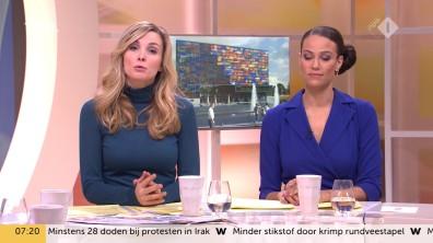cap_Goedemorgen Nederland (WNL)_20191129_0707_00_13_55_173