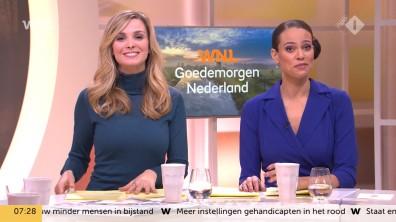 cap_Goedemorgen Nederland (WNL)_20191129_0707_00_21_26_178