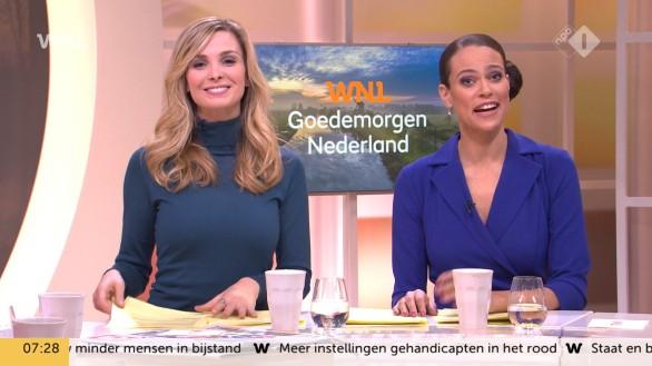 cap_Goedemorgen Nederland (WNL)_20191129_0707_00_21_26_179