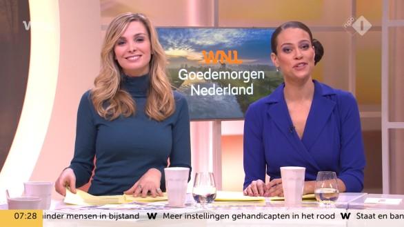 cap_Goedemorgen Nederland (WNL)_20191129_0707_00_21_27_181