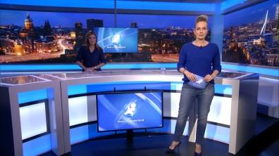 cap_Hart van Nederland - Laat_20191128_2227_00_08_52_26