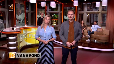cap_RTL Boulevard_20191106_1835_00_01_00_09