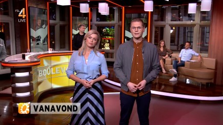 cap_RTL Boulevard_20191106_1835_00_01_01_10