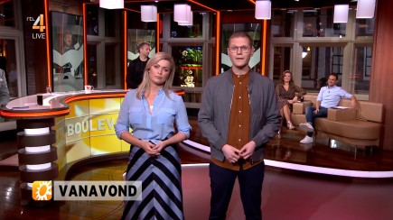 cap_RTL Boulevard_20191106_1835_00_01_01_11