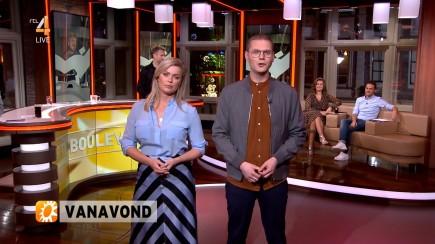 cap_RTL Boulevard_20191106_1835_00_01_01_12