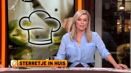 cap_RTL Boulevard_20191106_1835_00_34_19_28