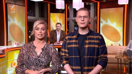 cap_RTL Boulevard_20191107_1834_00_00_03_05