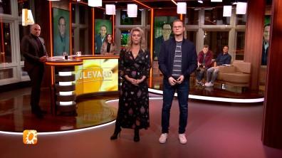 cap_RTL Boulevard_20191125_1834_00_00_31_02