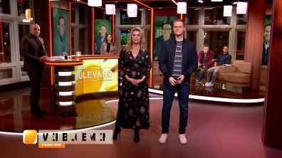 cap_RTL Boulevard_20191125_1834_00_00_32_04