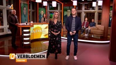 cap_RTL Boulevard_20191125_1834_00_00_33_07