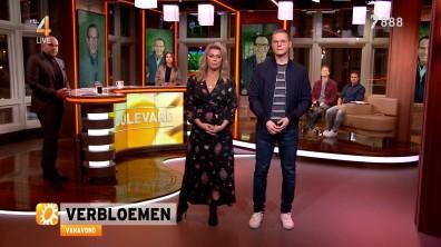 cap_RTL Boulevard_20191125_1834_00_00_34_08