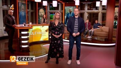 cap_RTL Boulevard_20191125_1834_00_00_40_09