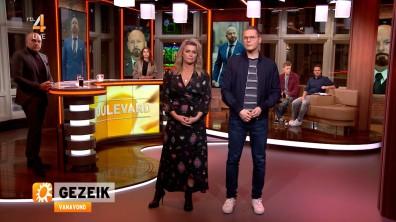 cap_RTL Boulevard_20191125_1834_00_00_40_10