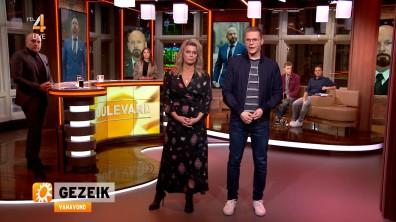 cap_RTL Boulevard_20191125_1834_00_00_41_11