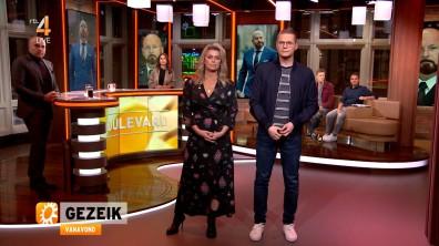 cap_RTL Boulevard_20191125_1834_00_00_42_14