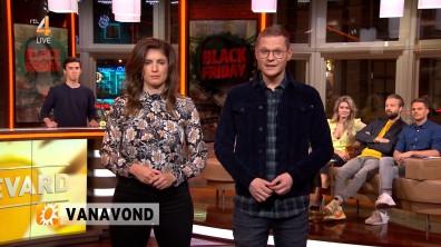 cap_RTL Boulevard_20191127_1835_00_00_09_20