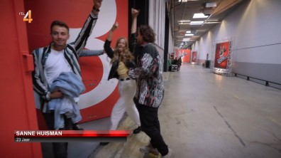 cap_The voice of Holland_20191129_2032_00_02_56_06