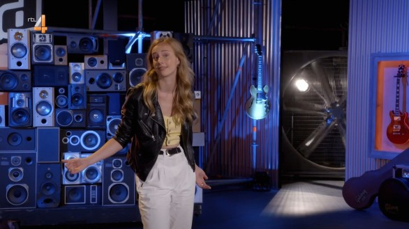 cap_The voice of Holland_20191129_2032_00_03_50_37