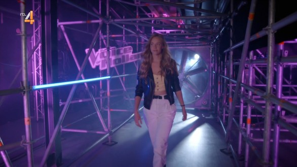 cap_The voice of Holland_20191129_2032_00_03_58_53