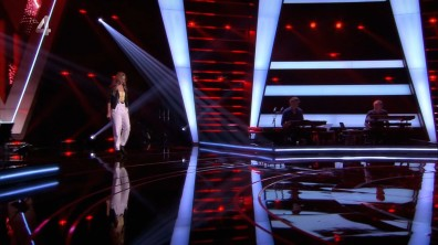 cap_The voice of Holland_20191129_2032_00_04_12_77