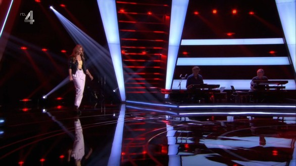 cap_The voice of Holland_20191129_2032_00_04_13_78