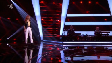 cap_The voice of Holland_20191129_2032_00_04_13_79