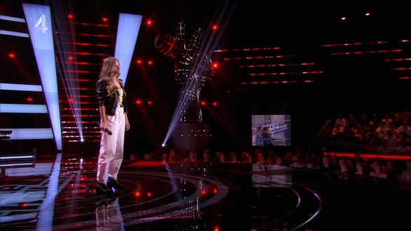 cap_The voice of Holland_20191129_2032_00_04_22_83
