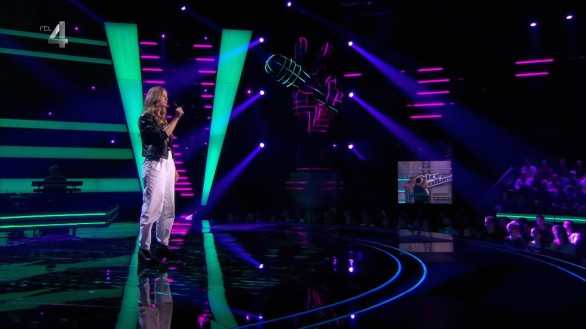 cap_The voice of Holland_20191129_2032_00_04_25_84