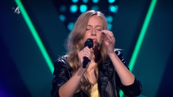 cap_The voice of Holland_20191129_2032_00_04_42_86