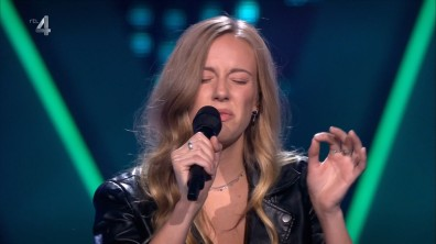 cap_The voice of Holland_20191129_2032_00_04_59_87