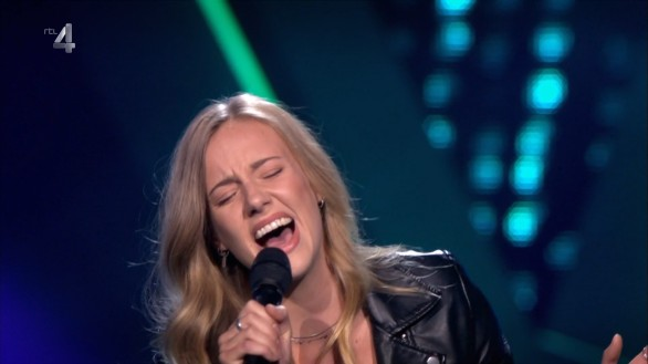 cap_The voice of Holland_20191129_2032_00_05_21_88