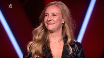 cap_The voice of Holland_20191129_2032_00_06_53_89