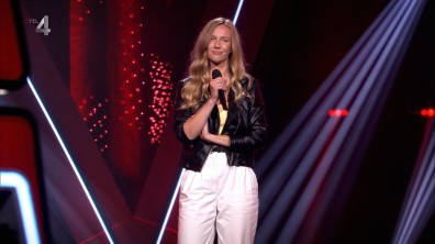 cap_The voice of Holland_20191129_2032_00_07_37_92